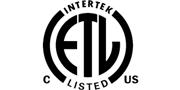 American ETL certification