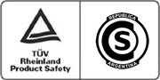 Argentina S certification