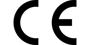 European Community CE certification