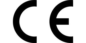 European Community CE certification