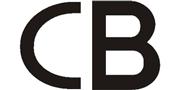 European Community CB certification