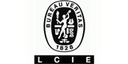 France LCIE certification