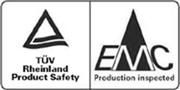Germany EMC certification
