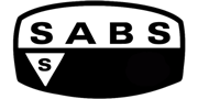 South Africa SABS certification