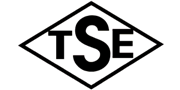 TSE certification