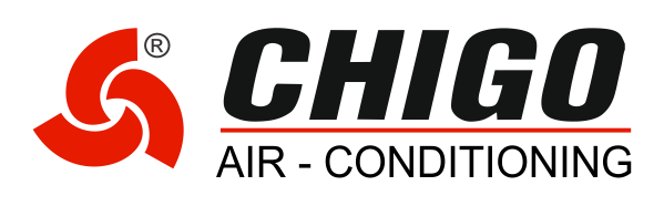 Chigo Air Conditioning Logo