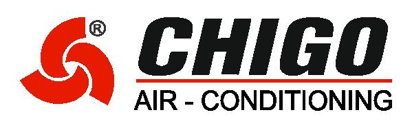 Chigo Air Conditioning Logo