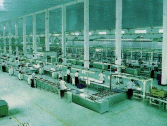 Chigo Manufacturing 2668cea2-e1bf-45fb-e8ed-cbe7a002da7a.jpg