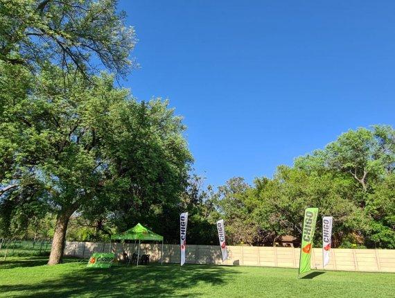 ELLISRAS/LEPHALALE CANSA Golf Day 3.jpg