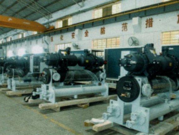 Chigo Manufacturing 3032a1d4-9a96-4026-a7c9-286257dffd2c.jpg