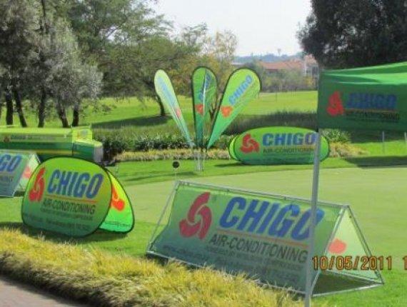 Angel Friends Golfday 45d196f5-6a90-4aef-ca13-464b7f7b238d1.jpg