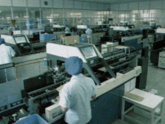 Chigo Manufacturing 744b886d-c53c-4163-f995-1c3a1f893072.jpg