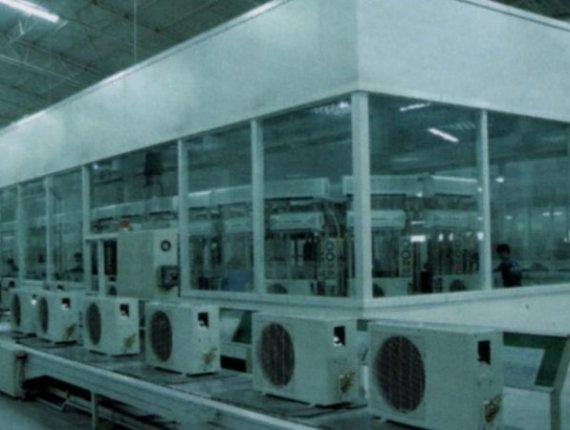 Chigo Manufacturing 8b9d6930-f4df-456c-90ec-6731bdf48fa0.jpg
