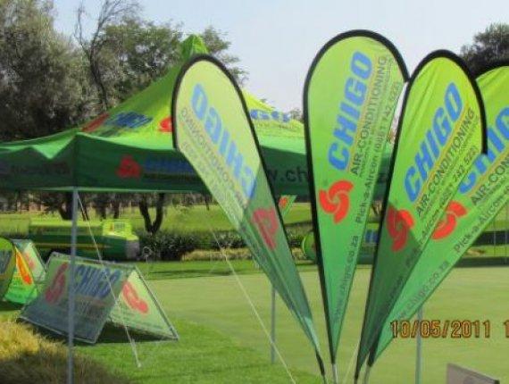 Angel Friends Golfday 914ec7e2-98f0-4ee4-8e56-ac3db0ef5c081.jpg