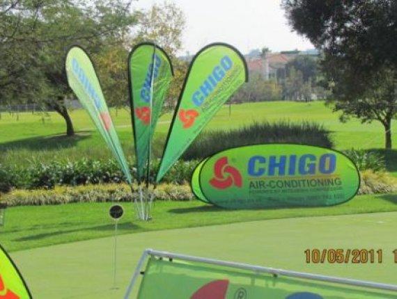 Angel Friends Golfday 931f4a11-0e30-4167-a88e-0ae14e0a1b3c1.jpg