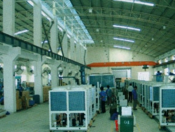 Chigo Manufacturing 94234835-845f-43d2-98d2-4274babb8263.jpg