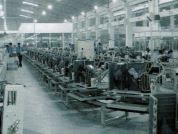 Chigo Manufacturing 9d00d0ba-9172-477b-dfc5-e3fcb3d52b7b.jpg