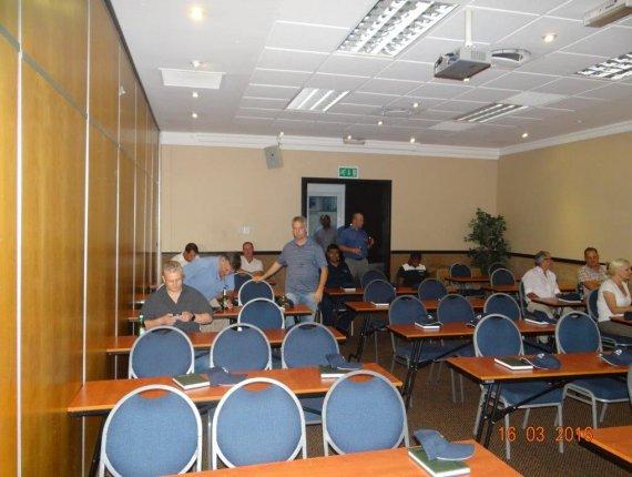 Chigo Product Presentation Durban | image 12