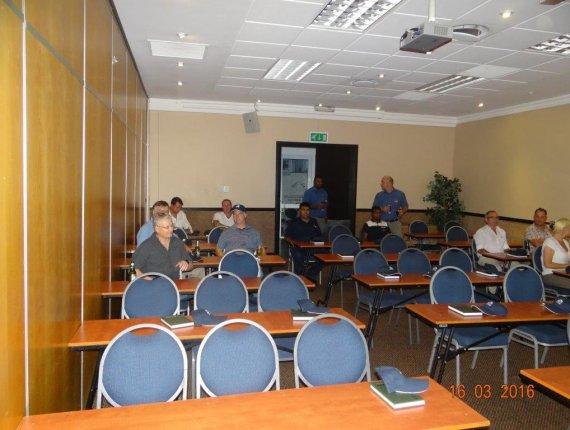 Chigo Product Presentation Durban | image 13