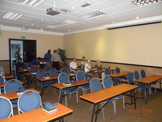 Chigo Product Presentation Durban | image 14