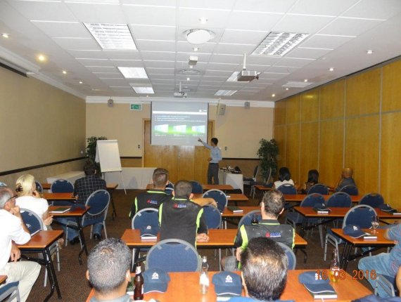 Chigo Product Presentation Durban | image 15