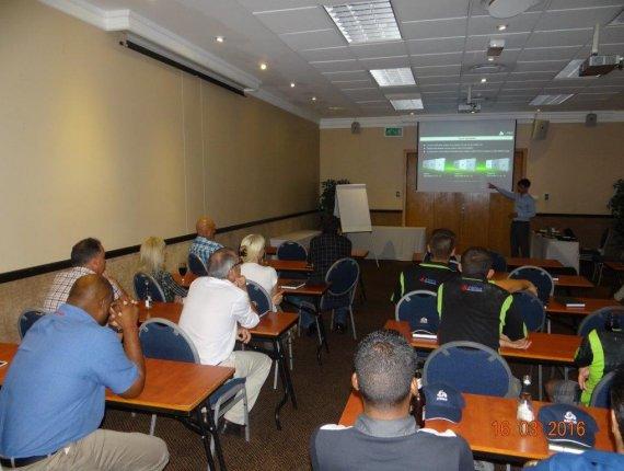 Chigo Product Presentation Durban | image 16