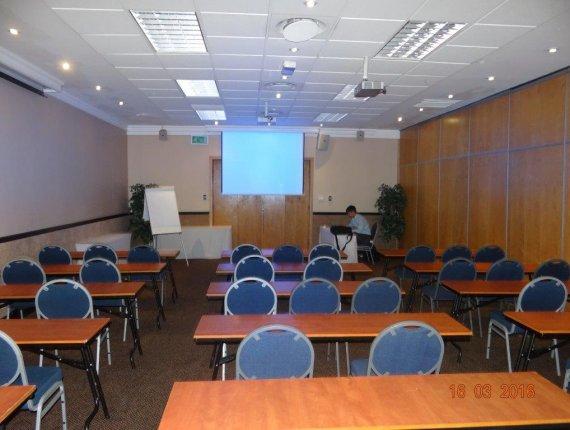 Chigo Product Presentation Durban | image 4