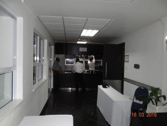 Chigo Product Presentation Durban | image 5