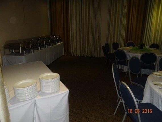 Chigo Product Presentation Durban | image 7