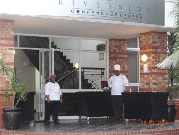 Chigo Product Presentation Durban | image 8