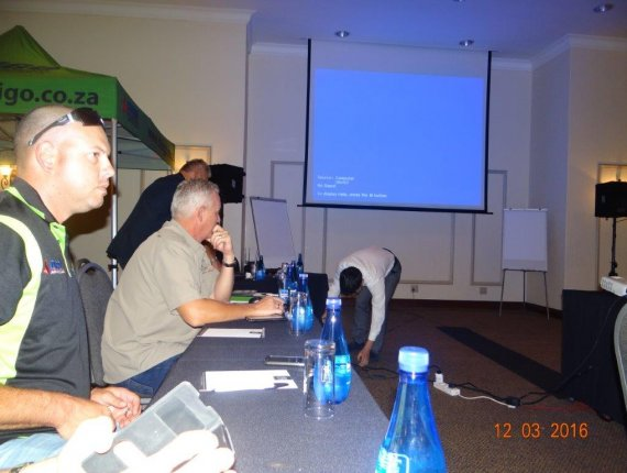 Chigo VRV Training Chigo-Air-Conditioning-Product-Training-(10).jpg