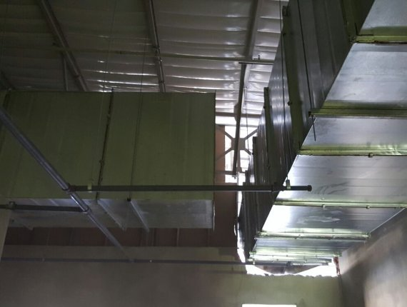 Secunda Spar Chigo-Air-Conditioning-Secunda-Spar-(1).jpg