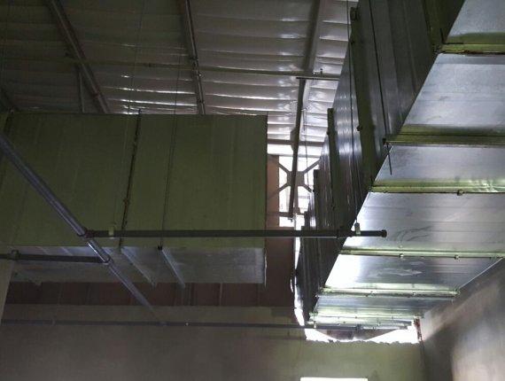 Secunda Spar Chigo-Air-Conditioning-Secunda-Spar-(1).jpg