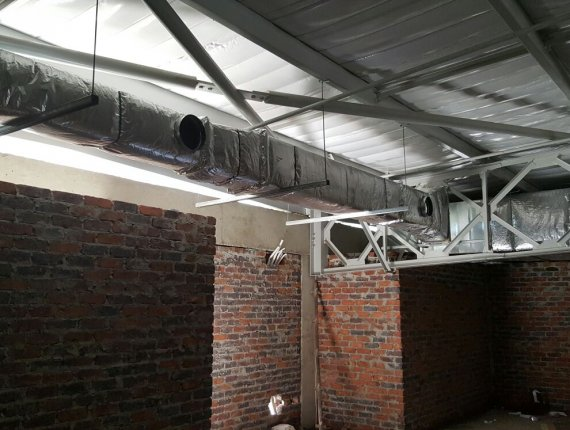 Secunda Spar Chigo-Air-Conditioning-Secunda-Spar-(12).jpg