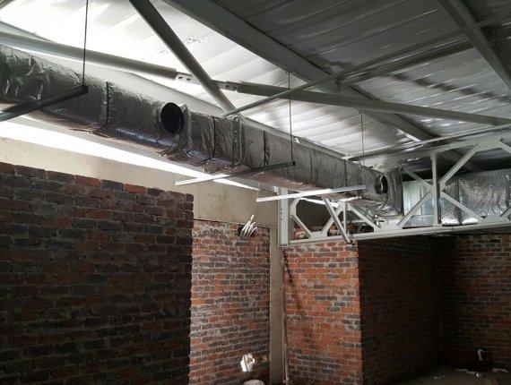 Secunda Spar Chigo-Air-Conditioning-Secunda-Spar-(12).jpg