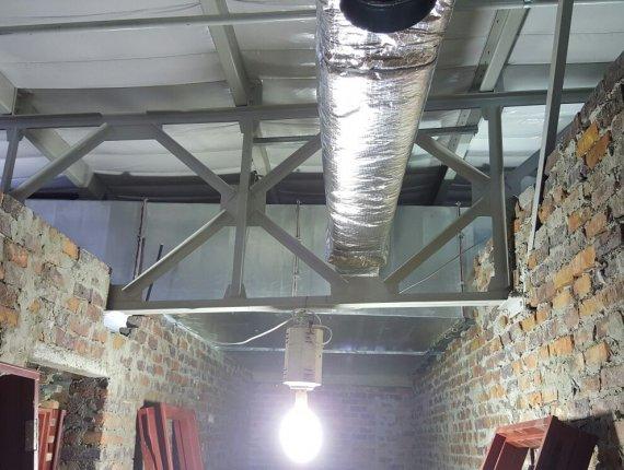 Secunda Spar Chigo-Air-Conditioning-Secunda-Spar-(13).jpg