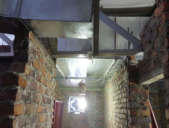 Secunda Spar Chigo-Air-Conditioning-Secunda-Spar-(15).jpg