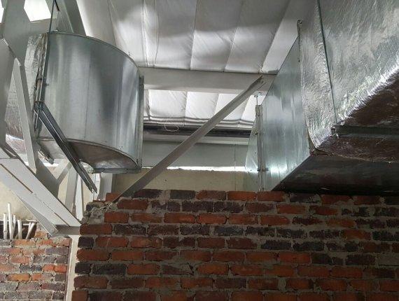 Secunda Spar Chigo-Air-Conditioning-Secunda-Spar-(16).jpg