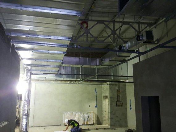 Secunda Spar Chigo-Air-Conditioning-Secunda-Spar-(6).jpg