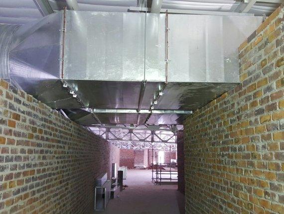 Secunda Spar Chigo-Air-Conditioning-Secunda-Spar-(7).jpg