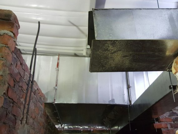 Secunda Spar Chigo-Air-Conditioning-Secunda-Spar-(9).jpg