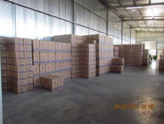 Chigo Air-Conditioning Head Office Chigo-Air-Conditioning-Warehouse.jpg