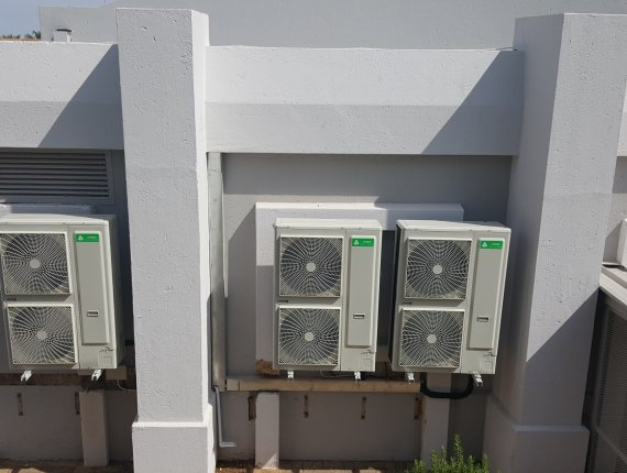 Sun City Vacation Club Spur Chigo-Air-Conditioting-Spur-Project-(2).jpg