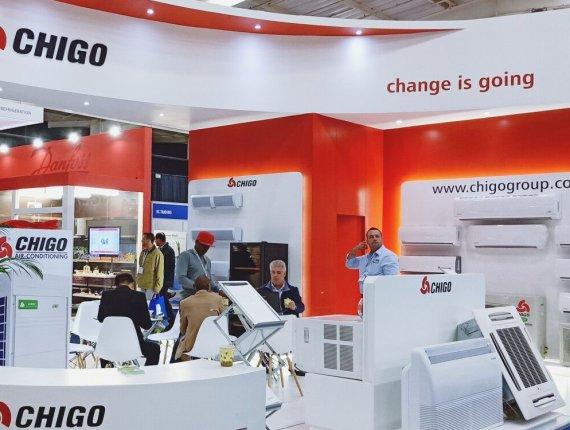 CHigo Air-Conditioning at FRIGAIR Exhibition Chigo-Exhibition-2018-(2).jpg