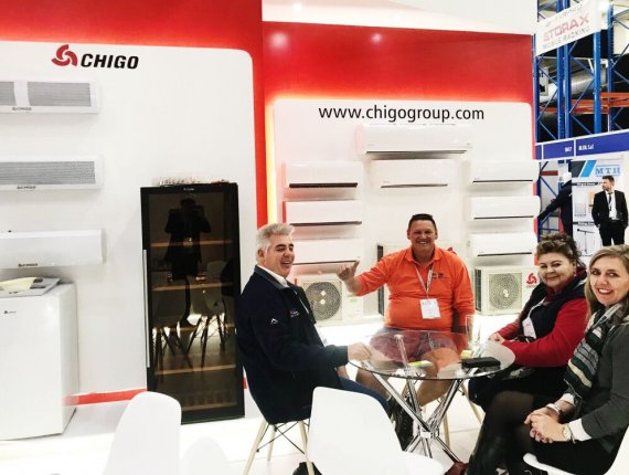 CHigo Air-Conditioning at FRIGAIR Exhibition Chigo-Exhibition-2018-(3).jpg