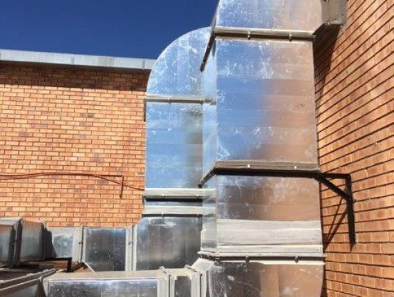 Units supplied by C & M T/A Chigo SA - Installed by Cooling Technologies JANE-FURSE-(8).jpg