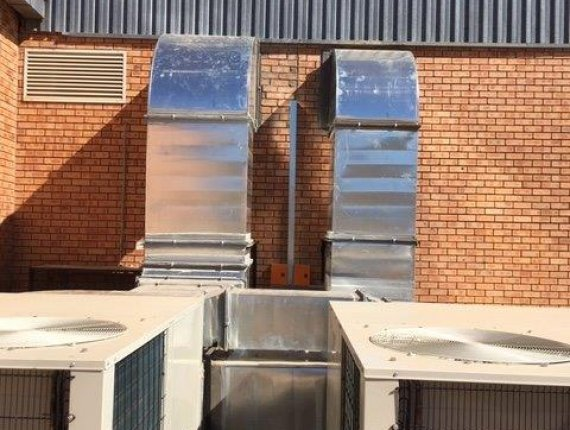 Units supplied by C & M T/A Chigo SA - Installed by Cooling Technologies JANE-FURSE-(9).jpg