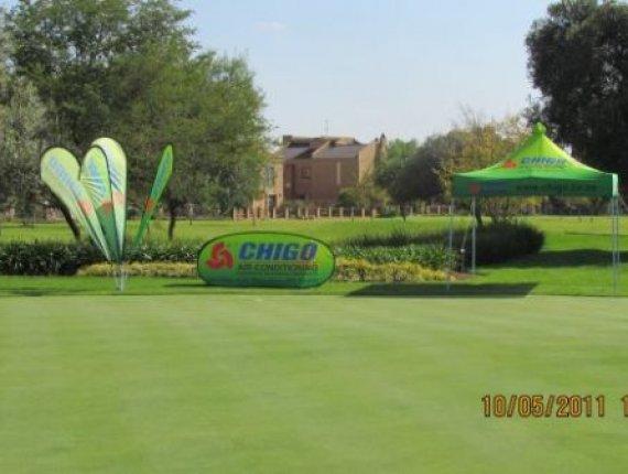 Angel Friends Golfday bdec0eee-5d7a-4029-aa59-20ad50a9286e1.jpg