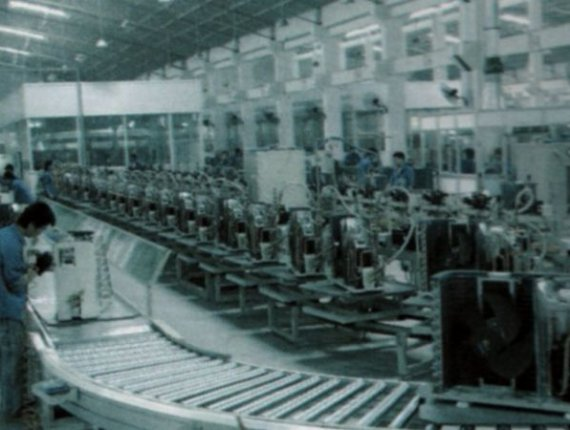 Chigo Manufacturing ca0723ea-53e8-4362-bb5a-52cb3765ea15.jpg