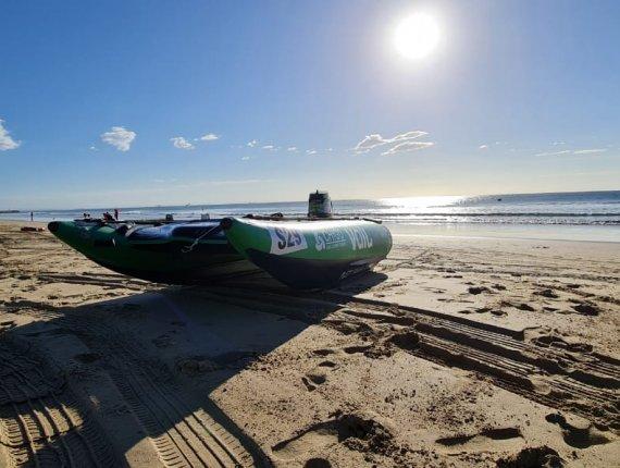 Chigo Sponsored Plett Yamaha Racing chigo-air-conditioning-sponsored-boat-racing-(2).jpg
